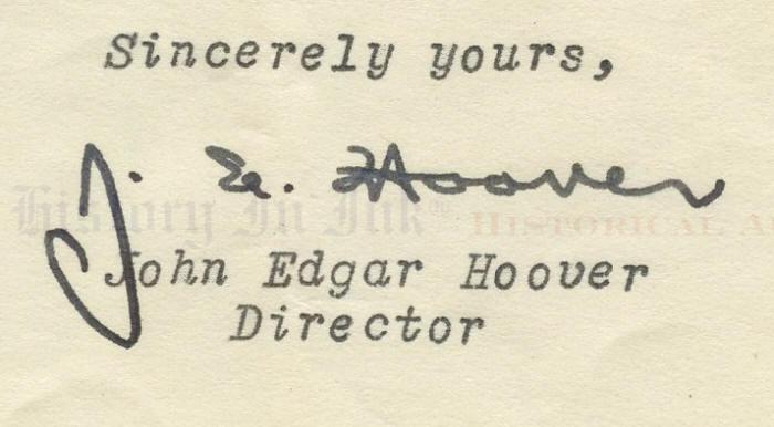 1723005_J_Edgar_Hoover_signature - watermarked