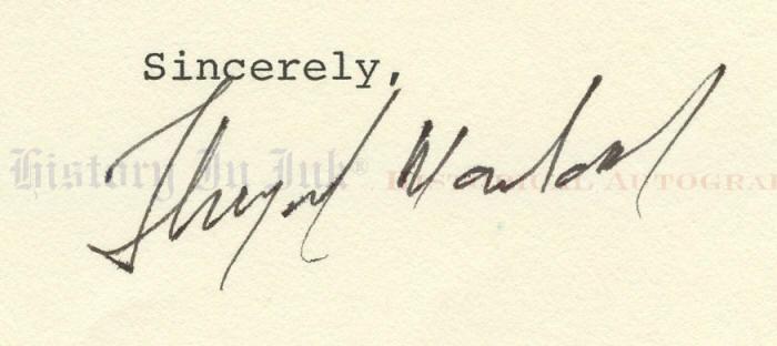 1906409_Thurgood_Marshall_signature - watermarked