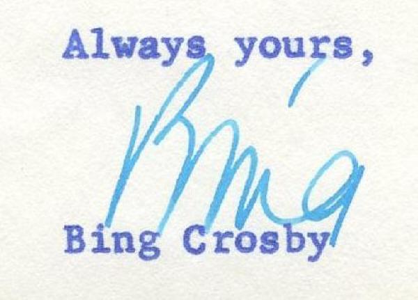 904803_Bing_Crosby_signature