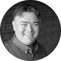 John Harris LinkedIn