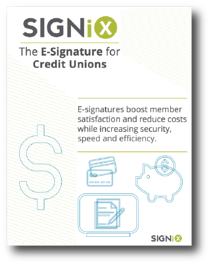 Credit_Union_Fact_Sheet_Button.png