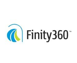 Finity360-Color-jpg