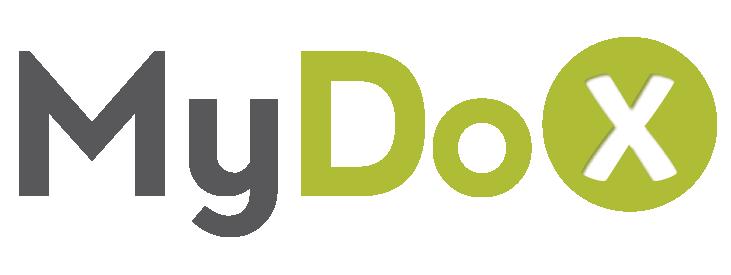 MyDoX_New