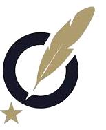 Ohio-Notary-Services-logo