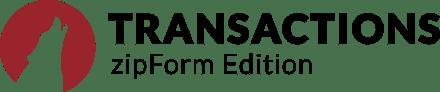 Transactions-zipForms-Vertical (1)