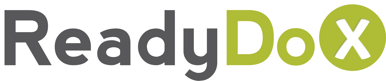 ReadyDoX_New_Logo.png