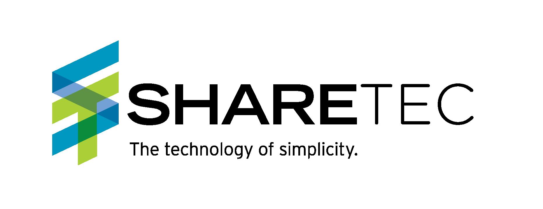 Shartec_logo4c_tag-01.png