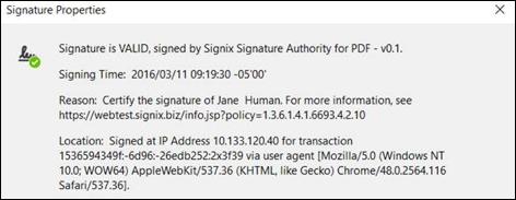 Signer_Evidence.png