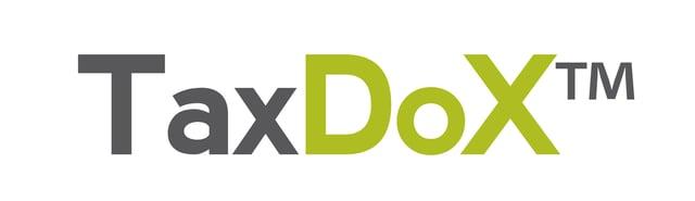 TaxDoX-01.jpg