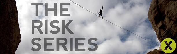 The Risk Series