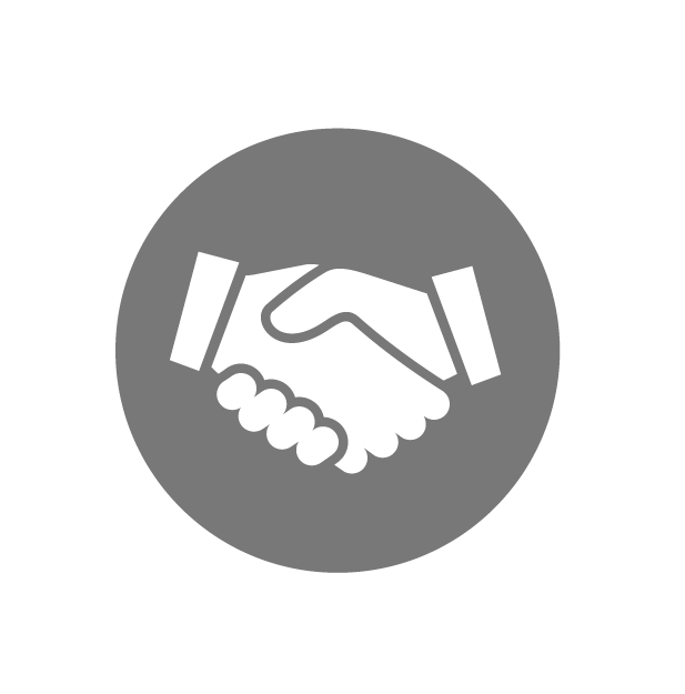 partner_icon-01.png