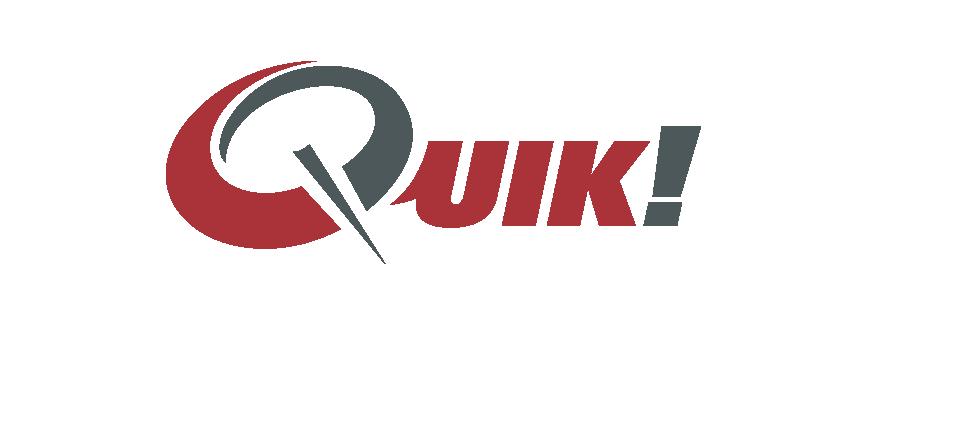 quik_logo-01-1.png