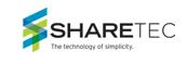 sharetec.png