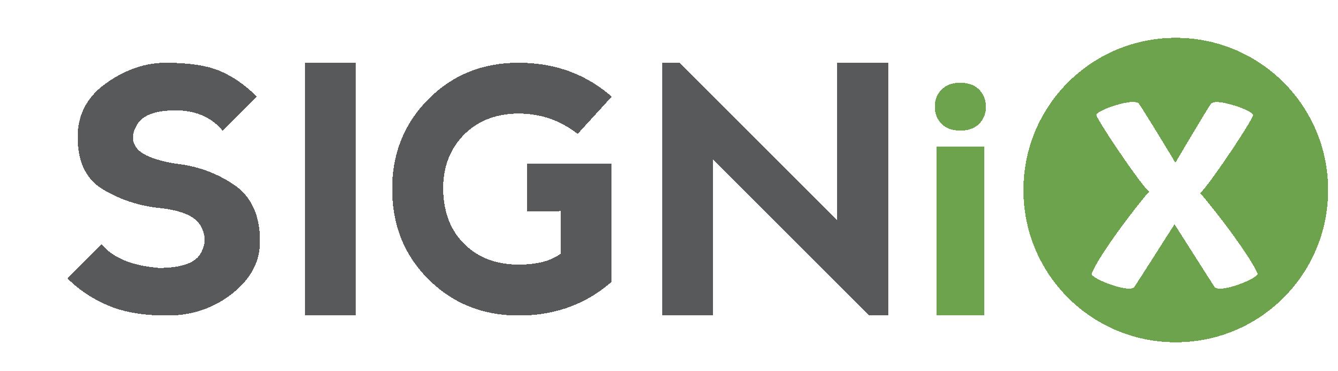 signix_logo_rgb_new_green_2-02-1