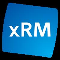 xRM.png