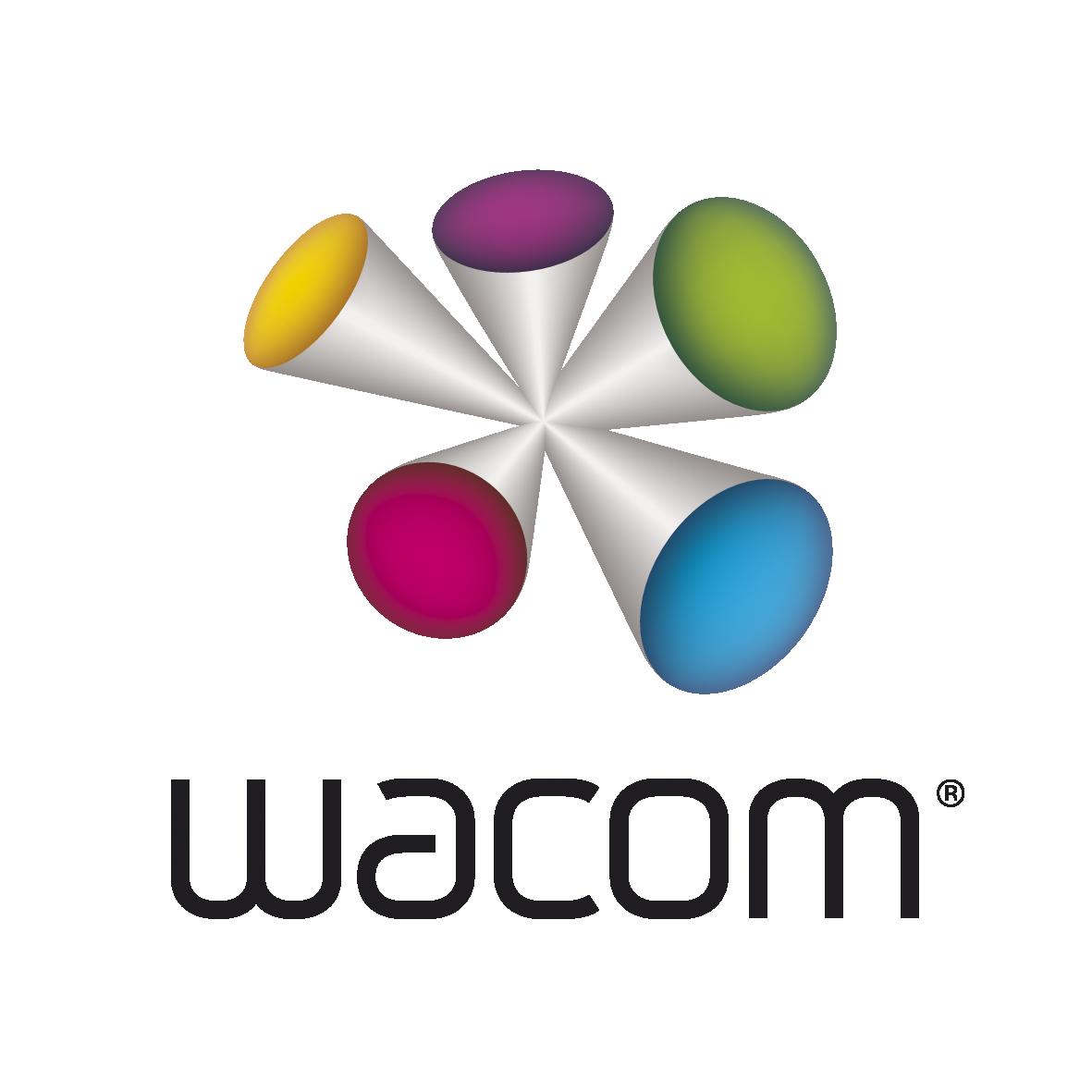 wacom_logo_nb_c.png