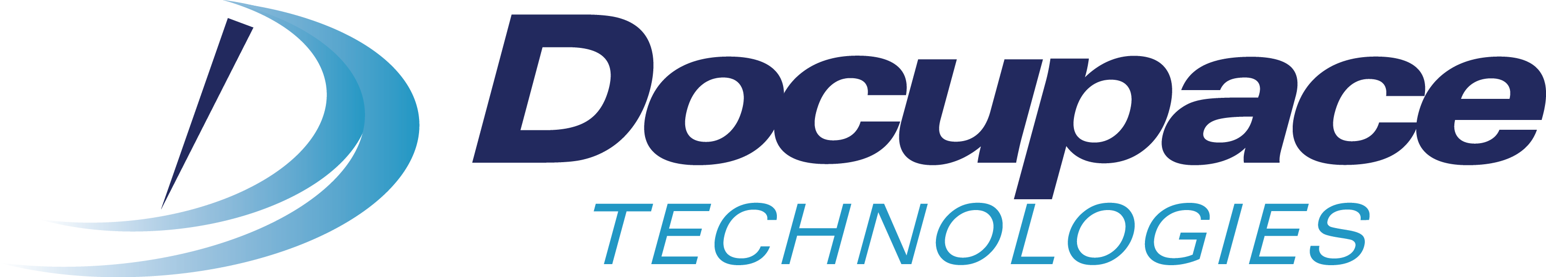 Docupace-1