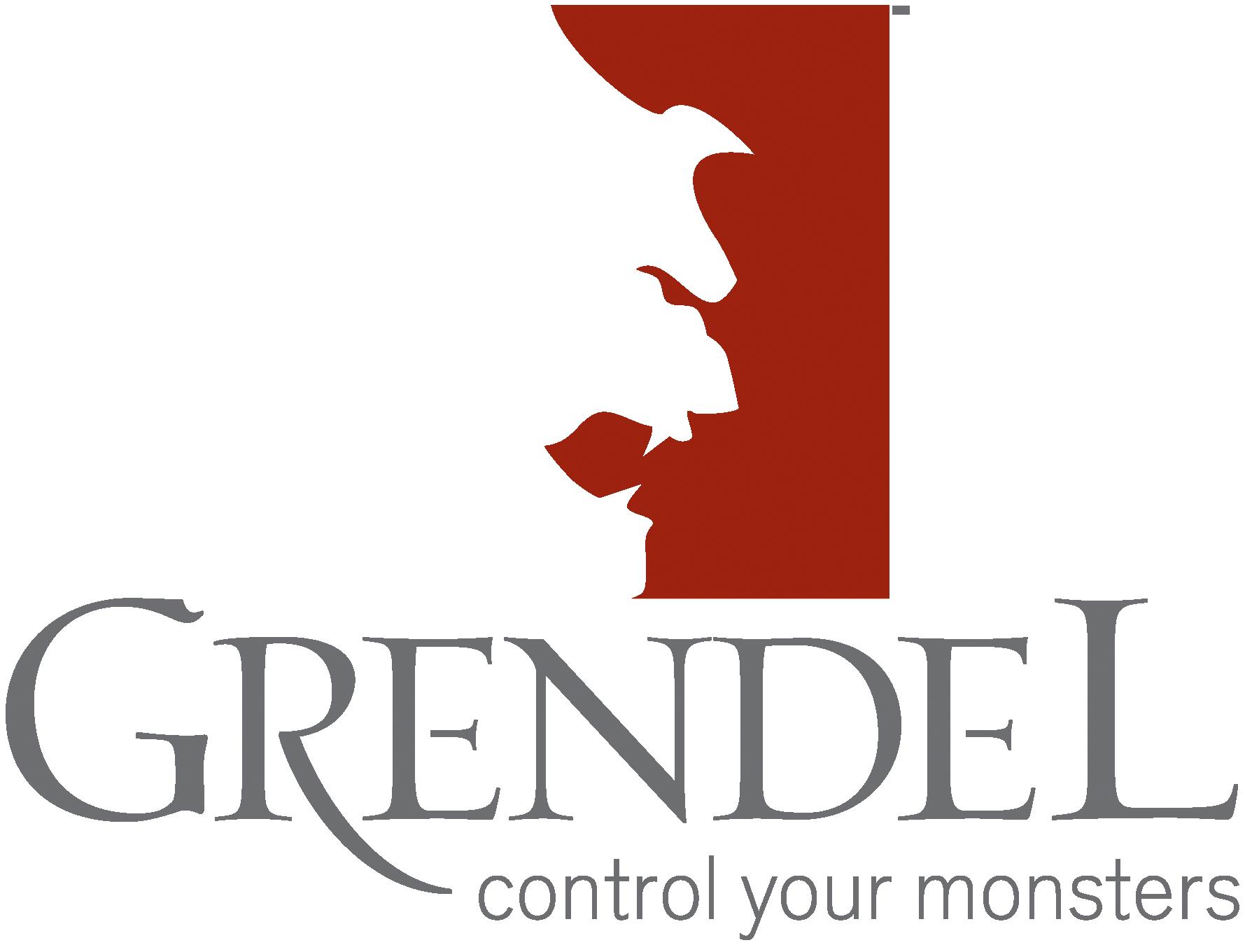 GrendelLogo-3