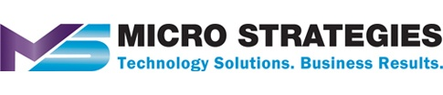 SIGNiX and Micro Strategies Announce Partnership to Bring Independent E-Signatures™ to Alfresco Software