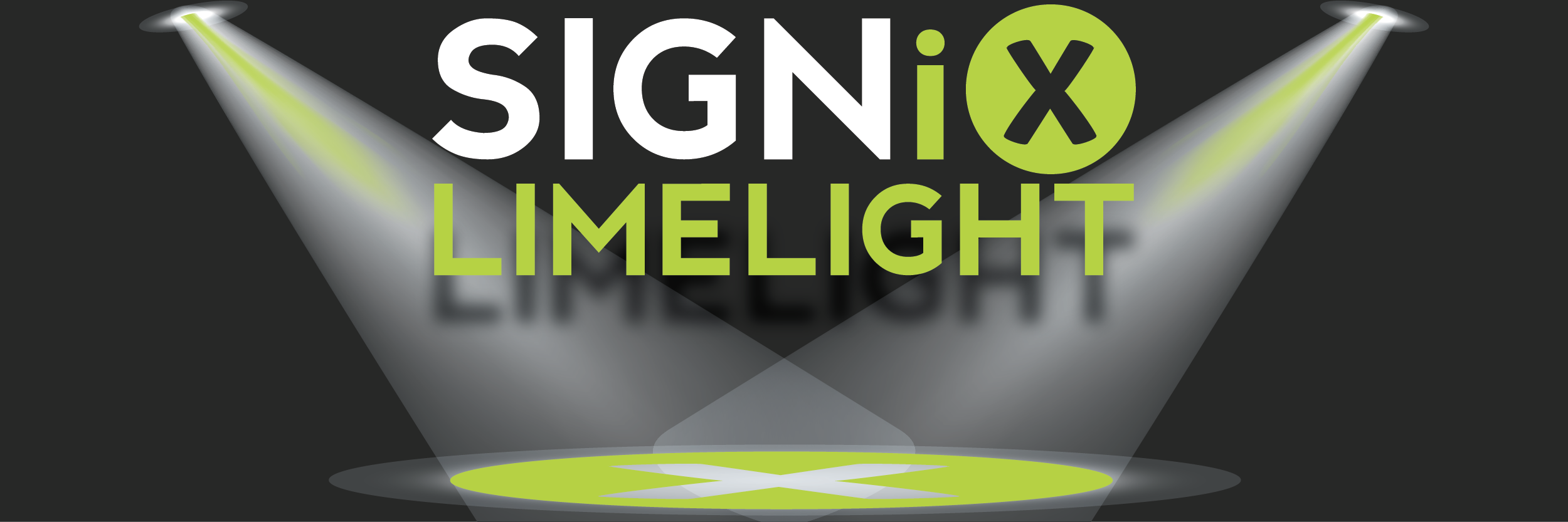 SIGNiX Limelight: Q&A with Leonora Zilkha Williamson