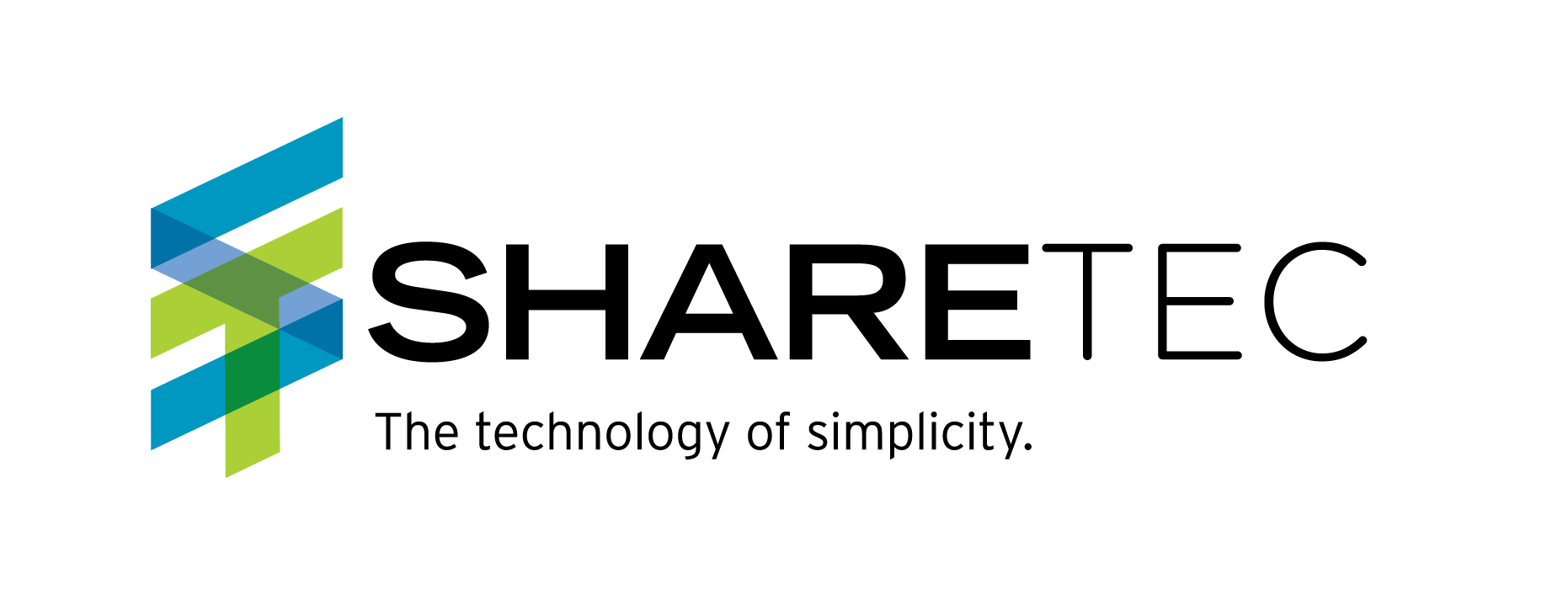 Shartec_logo4c_tag-01