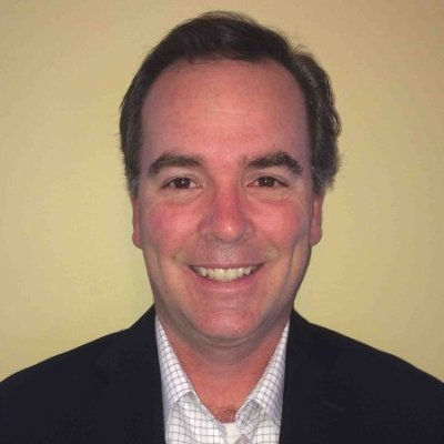 Trevin Bernarding joins SIGNiX as Vice President of Technology