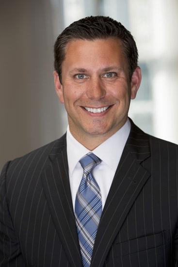 SIGNiX New Partnership Sales Executive Jon Feinstein