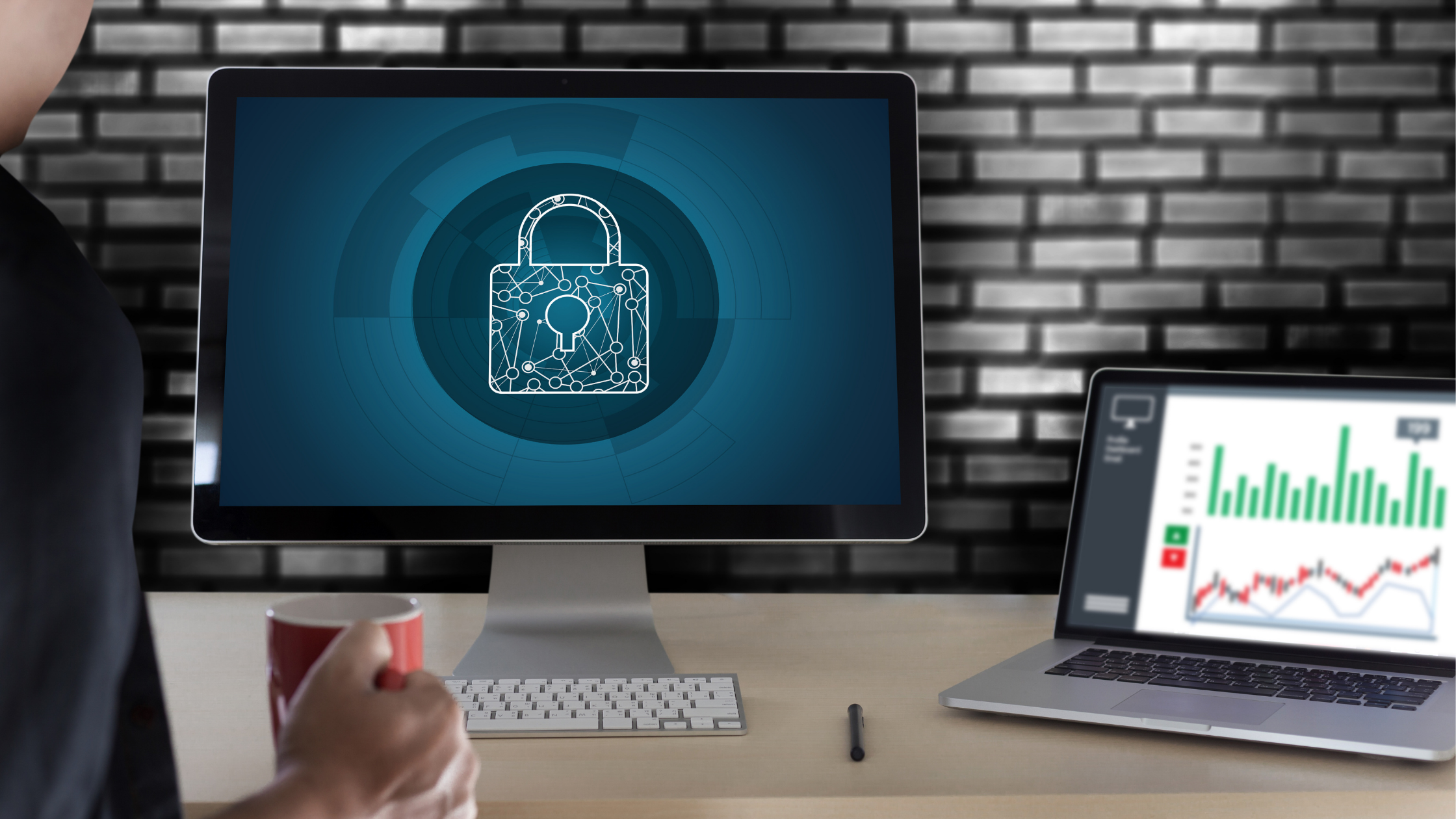 5 Security questions you should ask your software vendor