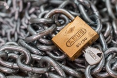 6 Tips for Secure Online Passwords