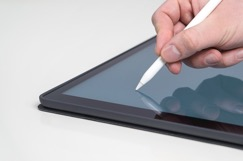 3 Things the Credit Union Industry Needs to Know About E- Signatures