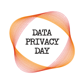 SIGNiX Supports Data Privacy Day by Signing On as a Champion