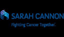 logo_sarahcannon_gradient