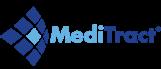 meditract