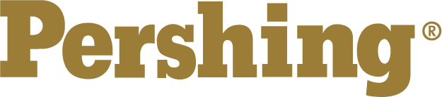 pershing-logo-allvectorlogo.com