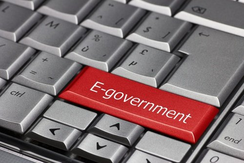 5 Ways to Use E-Signatures for Local Government