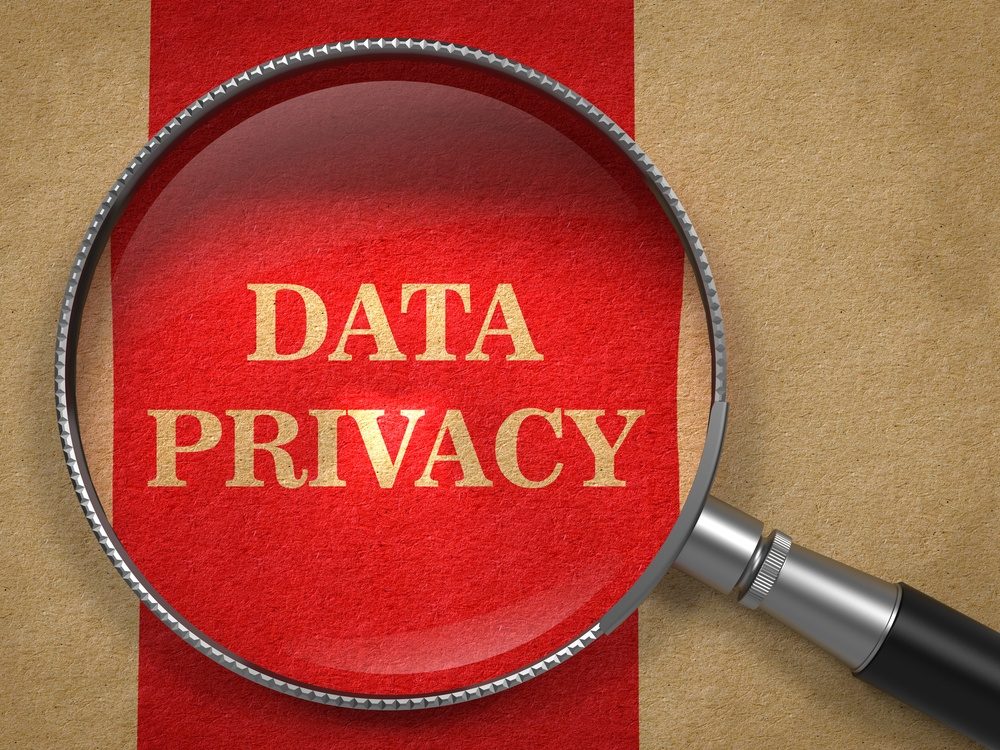 3 Data Privacy Deal-Makers for E-Signatures