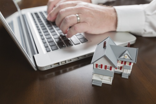 Mortgage Originators: Let E-Signatures Retain Their Independence