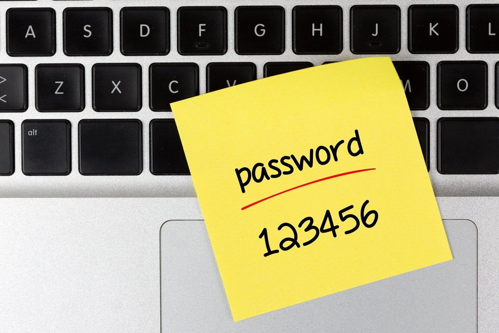 Are You Making These Fatal Password Mistakes?