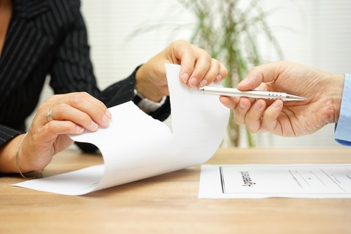3 Lies Business Owners Believe About Physical Signatures