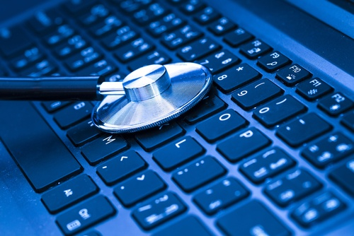 Multi-Factor Authentication Gains Traction In Healthcare Published in Health IT Outcomes