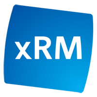 SIGNiX Partners with xRM to Bring Independent E-Signatures™ to Microsoft Dynamics CRM